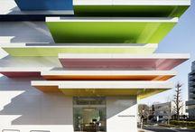 arquitecturas