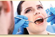 Adult Dentistry Waterbury CT / Our adult dentistry services, in Waterbury CT 06708, include a wide range of dental care treatments. These treatments include: oral cancer screening, dental root canal treatment, dental extractions, third molar (wisdom tooth) extractions,  routine oral hygiene care and dental care geared towards seniors and their special medical needs. http://www.ctfdental.com/adult_dentistry_waterbury_ct.html