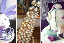 Licky Lips Cakes, Cakes for women