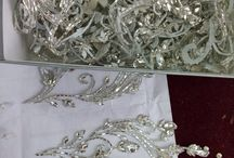 Lately / Things we are working on at Pnina Tornai!
