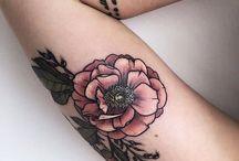 tattoss.