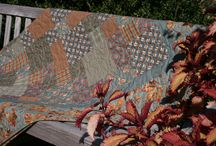 Take 5 Quilts