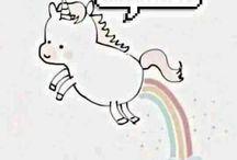unicornioo