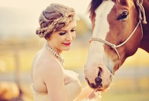 Weddin pics not to forget / by Dani Gunder