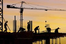Construction / News and info from the construction industry