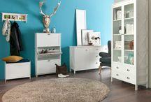 Entry / Diele / Entry Furniture, Shoes, Mirrors Diele, Eingangsbereich, Flur Schuhschränke, Sitzbänke, Garderoben, Spiegel