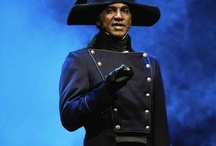 Music of the Night: Norm Lewis with the NJSO / by StateTheatre NJ