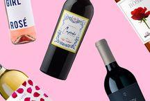 Valentine's Day Essentials
