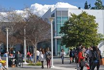 APU-Azusa Pacific University / APU is a leading Christian college ranked as one of the nation's best colleges by U.S. News & World Report & The Princeton Review. apu.edu