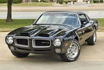 muscle cars,  60,70,80,