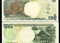 Indonesia NKRI / I am Indonesian I am Pancasila