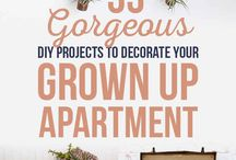 Decor DIY