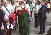Fiestas del Pilar 2014