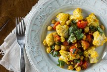 Food_Vegetarian