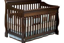 4 in 1 Convertible Cribs / 4 in 1 Convertible Cribs For Toddlers
