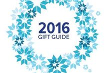 Holiday Gift Guide + Staff Picks