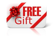 Fre gifts for All / Fre Christmas Gifts ! Select your today ! http://downloadtuesday.com/FreGifts