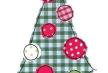 Christmas / All things Christmas