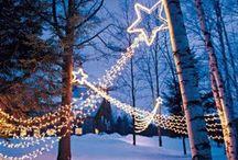 Yeni Yıl / Noel