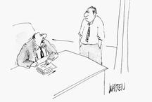 Loose Change Cartoons