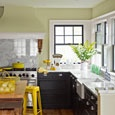 Kitchen / by Simply Kierste {Kierste Wade}