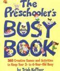 Teaching activities / 3 year olds / by Sandra Wintermute