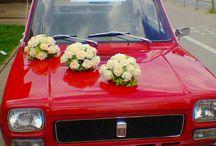 Kwiaciarnia Zuzia