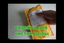 Распаковка с AliExpress