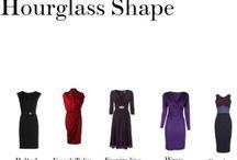 Dress styles