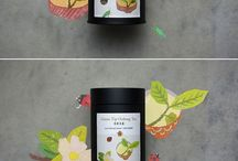 tea_pack