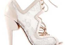 Love these shoes? / Beautiful shoes, inspiring fashion, best shoes to go with any outfit