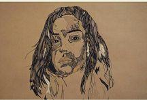 tidams art graphique / young french artist un Paris. follow my artwork on instagram just add tidams9.7 @tidams9.7