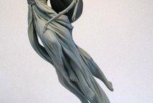 [sculpture]