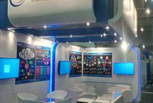 6D Technologies AfricaCom 2016