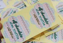 Print and Cutting Sticker / WA : 085225379048 Line : @amstore.indo Instagram : @amstore.indo