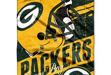Green Bay Packers - Pro Image Sports: Mall of America