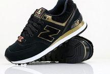 scarpe che mi piacciono