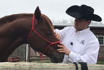 Genuine Cowboy Tack & Gear