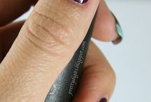 modele unghi
