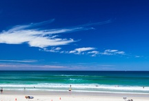 Gold Coast funcation / Say goodbye pasty and hello tasty!  Time to squeeze into your swimmers, drop the dog at the neighbours and start planning your summer holiday. There's endless fun to be had, but only days to book. Book your Gold Coast funcation today from only $95 per night.