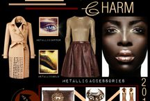 2014 fashion & trends!