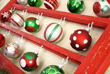 Decorating Ideas - Holidays