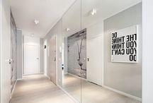 Przedpokój | Hallway