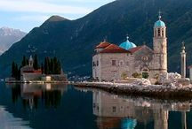 Montenegro / You gonna be amazed by this country...