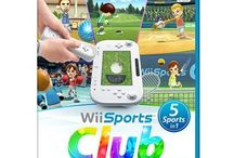New Wii U Video Game Releases / New and Upcoming games for family fun / by IShopExpress
