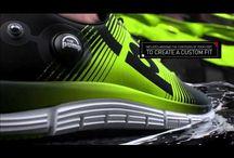 Reebok Running / Reebok Running Shoes / Schuhe & Bekleidung
