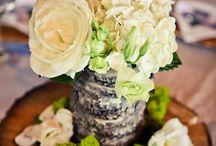 Isn't She Lovely - Weddings / by Kari Richards Conklin