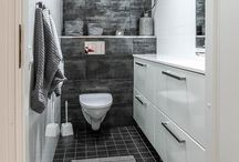 wc+kylpyhuone