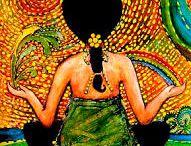 Minfullnes - Técnicas para el manejo del Estrés / ¿Qué es Mindfulness? Mindfulness o Atención Plena significa prestar atención de manera cociente a la experiencia del momento presente sin juzgar y con interés, curiosidad y aceptación.  Es una práctica reconocida científicamente como una manera efectiva de reducir los síntomas físicos y psicológicos asociados al estrés, la depresión, el miedo, el dolor y la ansiedad y así recuperar nuestro equilibrio interno.