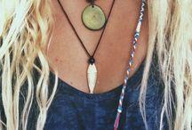 hippie jewlz